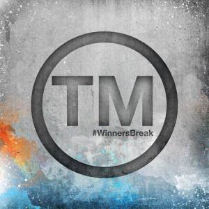 Winners Break
